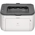 Laser Toner for the Canon imageCLASS LBP6230dw